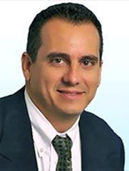 Joe Abood